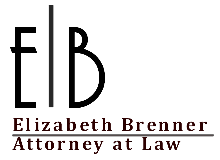Elizabeth Brenner Attorney at Law