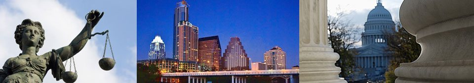 Elizabeth Brenner Attorney at Law - LGBT Attorney - Wills - Probate - Estate Planning - Austin